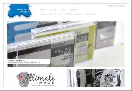 zidesign-blog-med