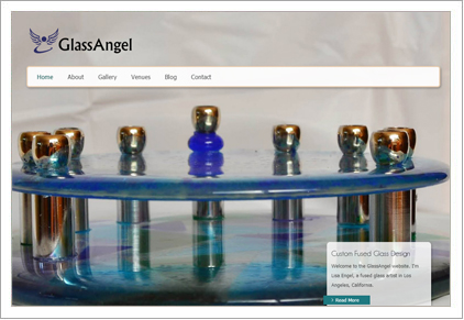 glass-angel-blog-med