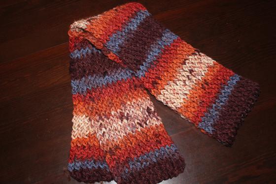 anns-scarf