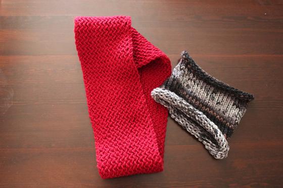 sherines-scarves